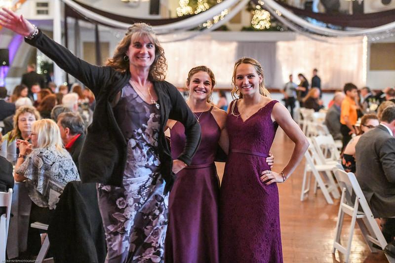 100519 Becca Dayne Wedding- Long Lens-8819.jpg
