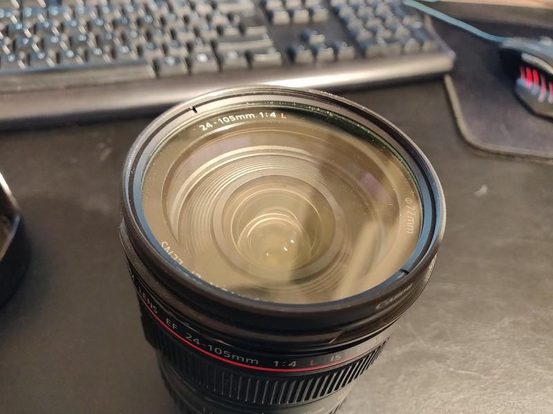Canon  EF 24-105mm 4 L IS USM - Serial UX0716 006.jpg