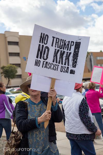 2017 Women's March_054.jpg