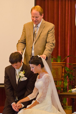 2013 Eszter & Frans Wedding