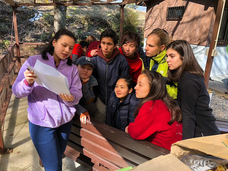 Grade 11 Expedition-Japan on Foot-IMG_0592-2018-19.jpg
