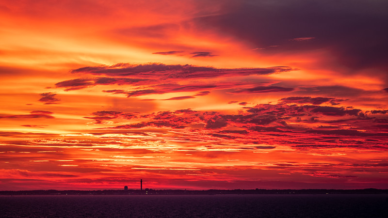 another stunning sunset.jpg