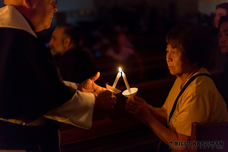 Easter_Vigil-0740.jpg