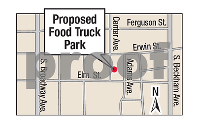 tyler-food-truck-park-concept-expanding-to-include-cantina-and-live-music