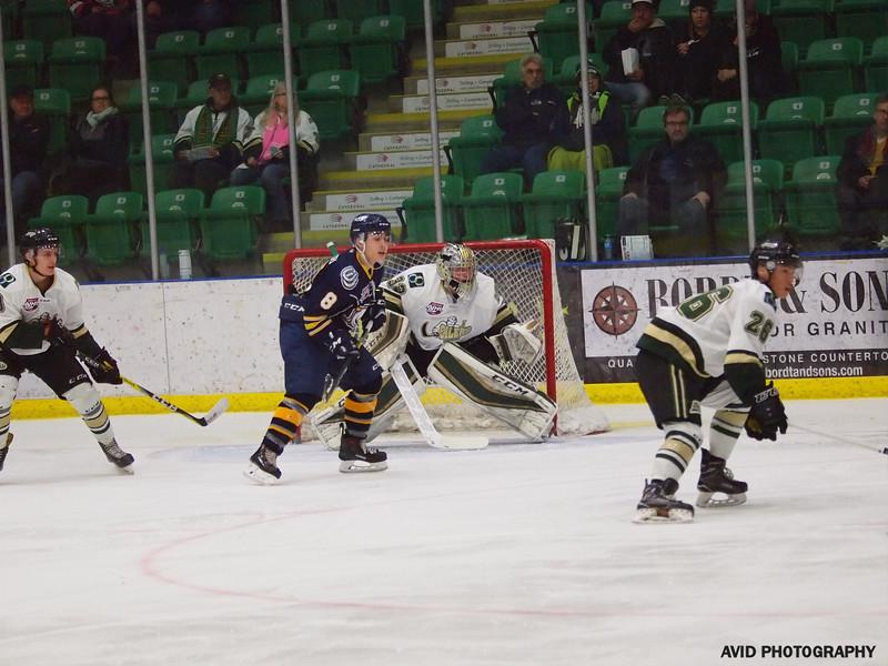 Ookotoks Oilers vs Calgary Mustangs AJHL Nov 14th (29).jpg