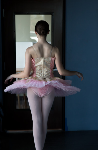 HQ-BalletStudio-CG-RM-4631.jpg