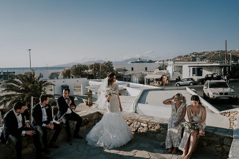 Tu-Nguyen-Destination-Wedding-Photographer-Mykonos-Katherine-Benji-370.jpg