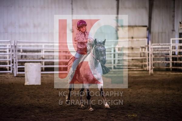 Little Cowpokes July 15 2015