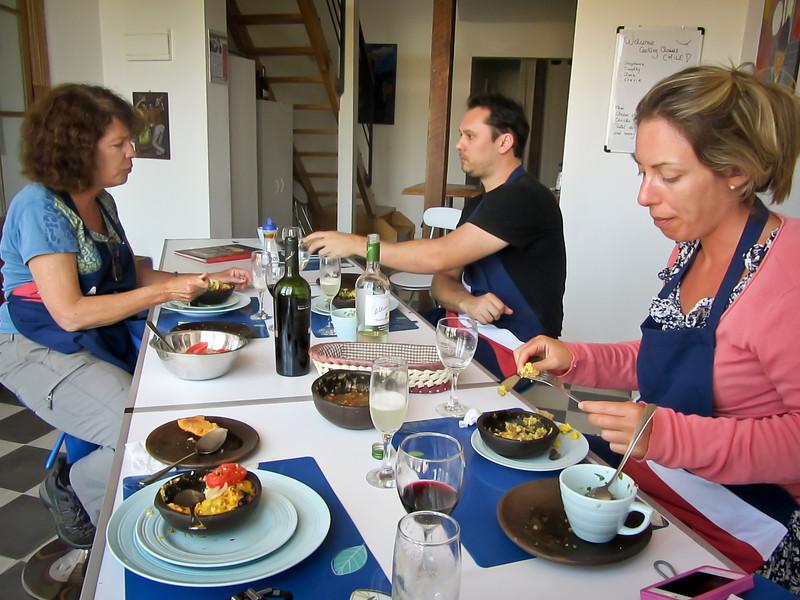 Valparaiso 201202 Cooking (42).jpg