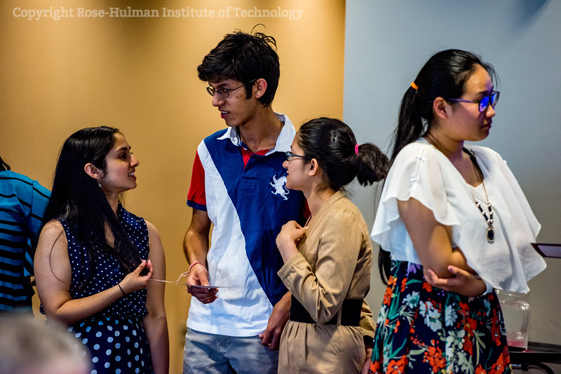 RHIT_Diversity_Cultural_Immersion_Kickoff-14624.jpg