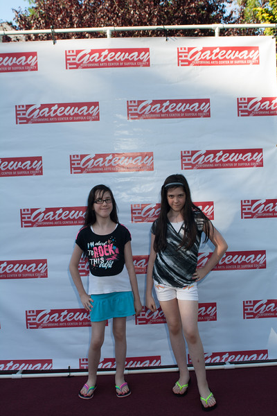 Gateway Gala 2013-41.jpg