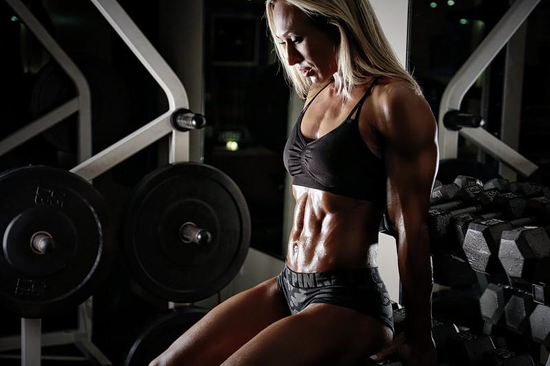 JENNY MESA A007A Fitness Shoot 3242019 A009A (850).jpg
