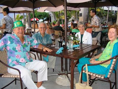 2008 St. Patrickʻs Day 3-17-2008