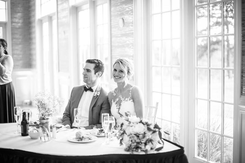 Kira and Kevin Wedding Photos-724.jpg