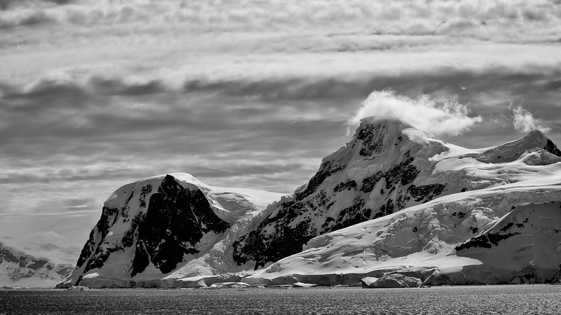 _MG_5494_20170120_Antarctica-Edit.jpg