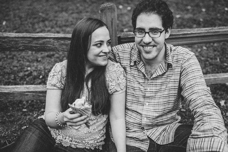 Sara + Eric Engagement-0013.jpg