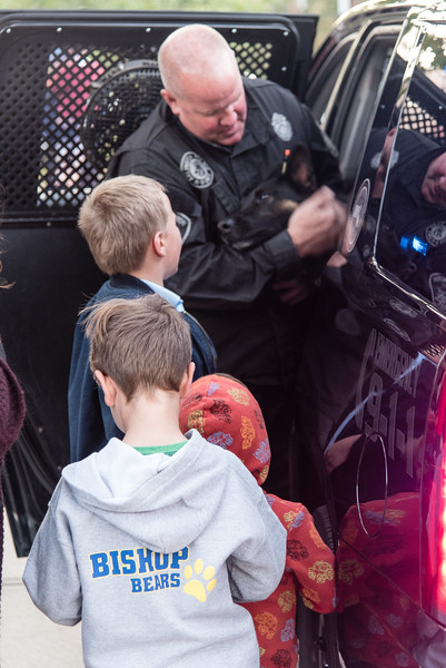 Pizza with Police at the Park 2019_ERF4522