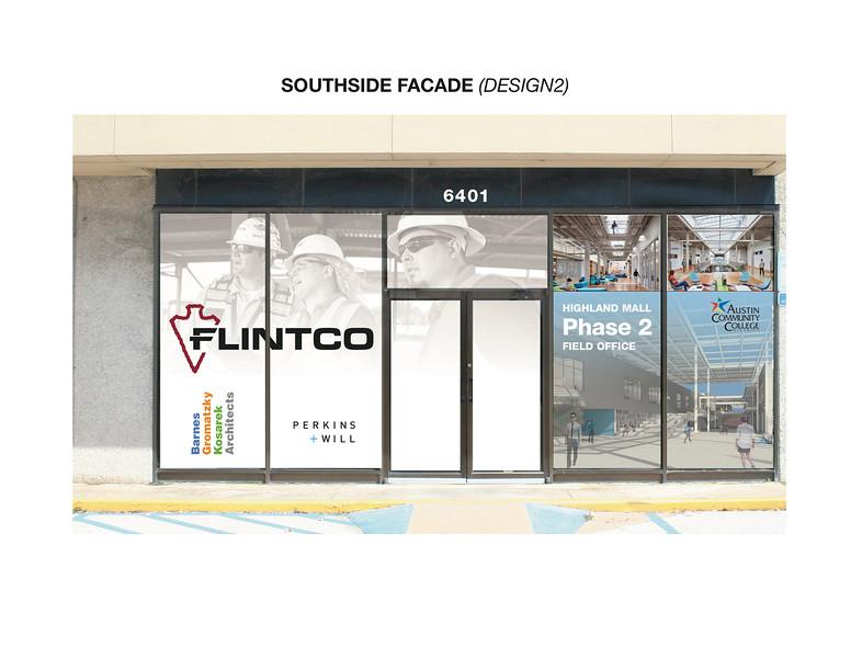 ACC_Highland Phase 2_Field Office_Design photo.jpg