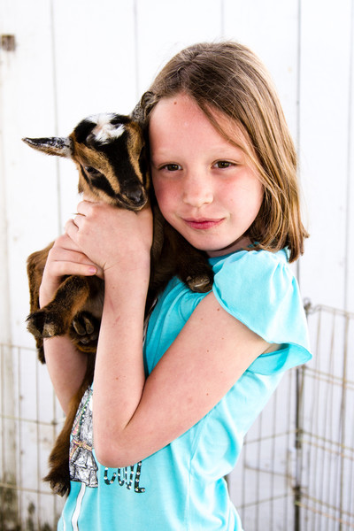 04-19 Preschool Animal Day-24.jpg