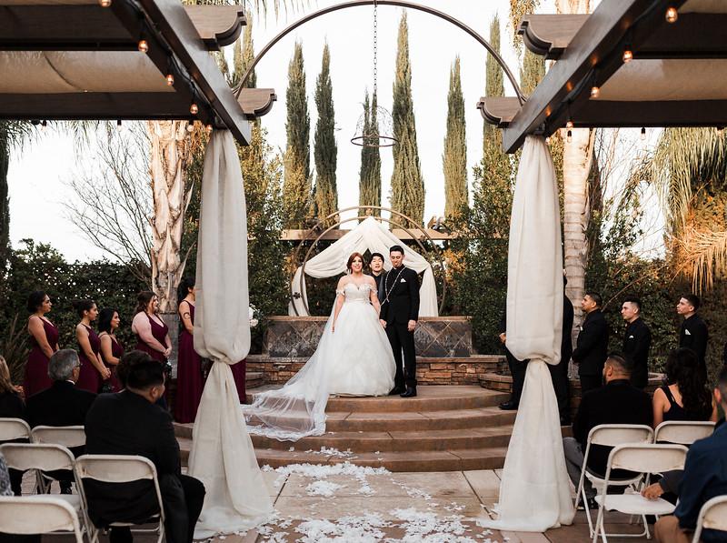 Alexandria Vail Photography Wedgewood Fresno Wedding Alexis   Dezmen393.jpg