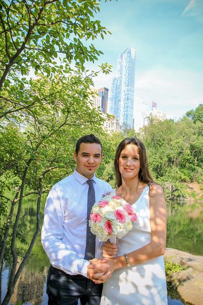 Pardo - Central Park Wedding-60.jpg