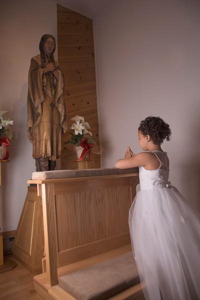 First Communion (309).jpg
