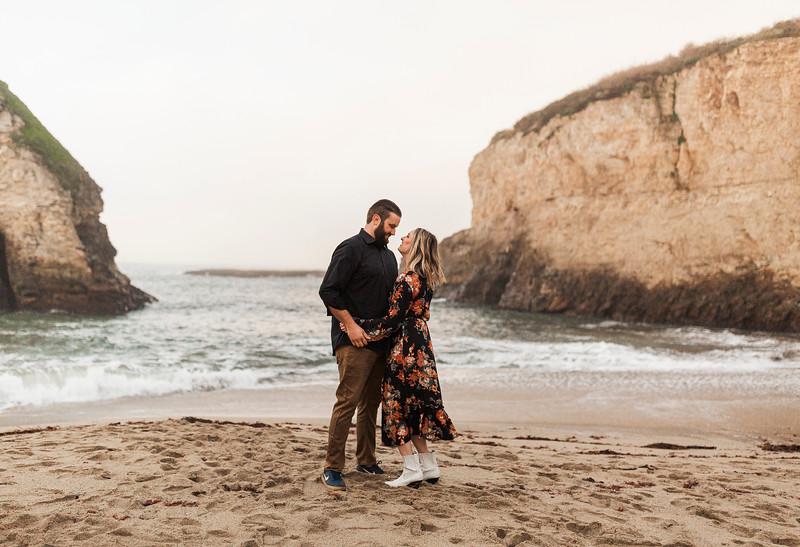 Alexandria Vail Photography Santa Cruz Engagement Jessica + Nick201.jpg