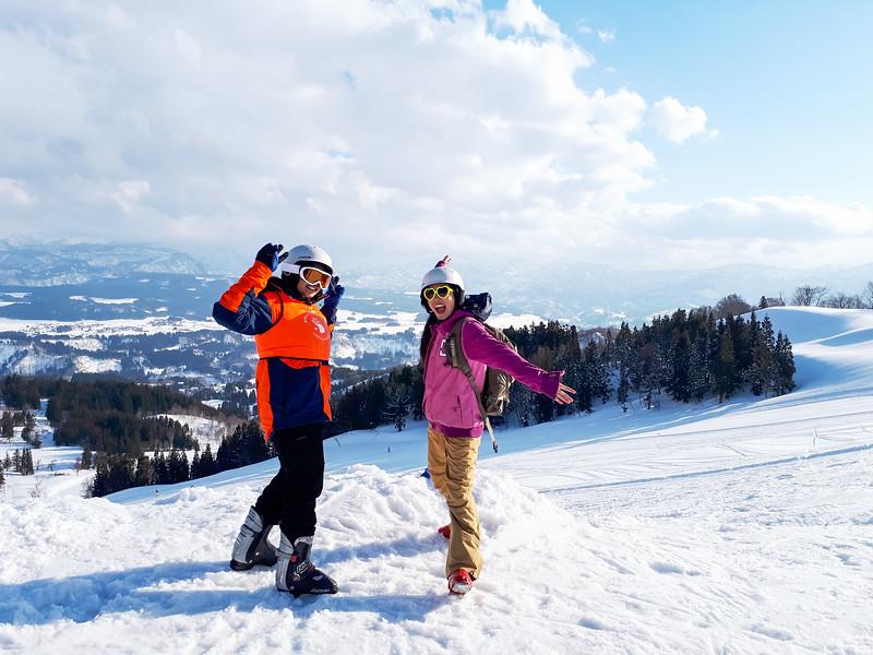 Grade 10 Expedition-Niigata Snow-20190314_202730-2018-19.jpg