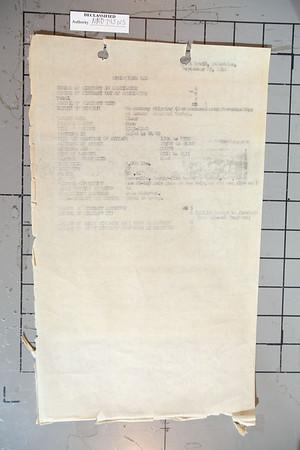 V: 09_22_1942