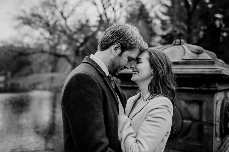 Tara & Pius - Central Park Wedding (218).jpg