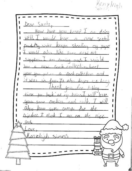 Mrs. Segleski's Third Grade (6).jpg