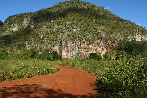 [2012.11.19] Cuba - Las Terrazas and Viñales