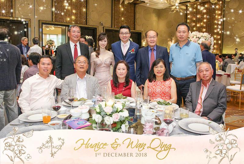 Vivid-with-Love-Wedding-of-Wan-Qing-&-Huai-Ce-50514.JPG