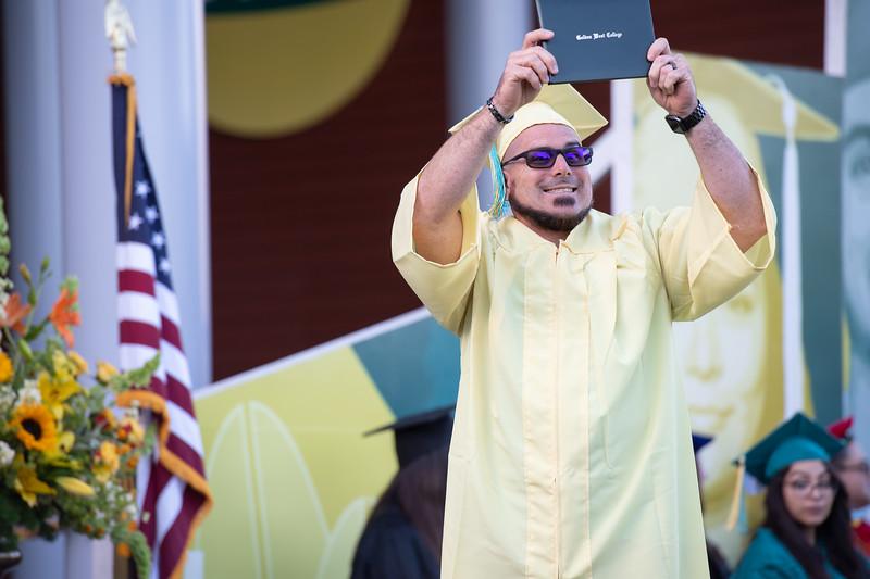 GWC-Graduation-2019-2945.jpg