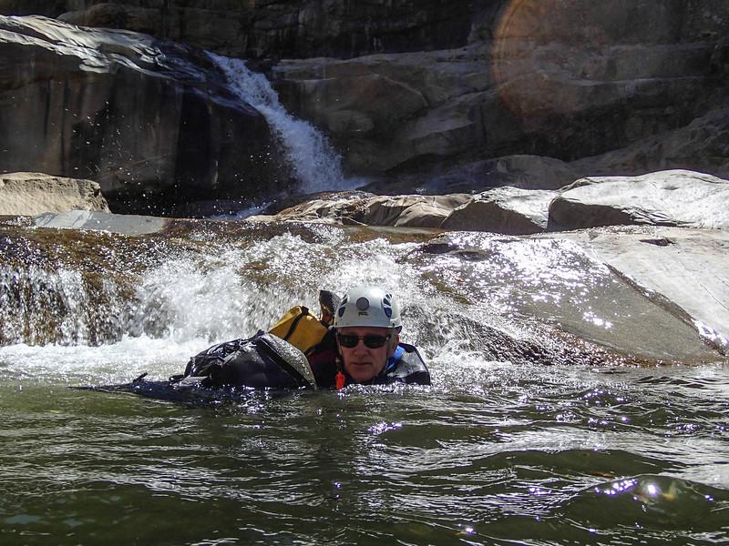 13_06_15 canyoneering Jump Canyon 0028.jpg