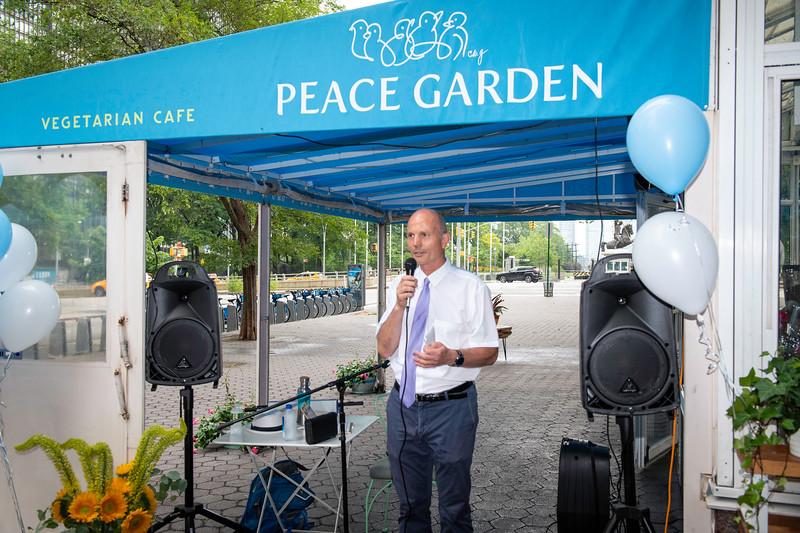 20190718_Peace Garden Cafe_109.jpg