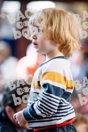 © Bach to Baby 2017_Alejandro Tamagno_Covent Garden_2017-03-25 051.jpg