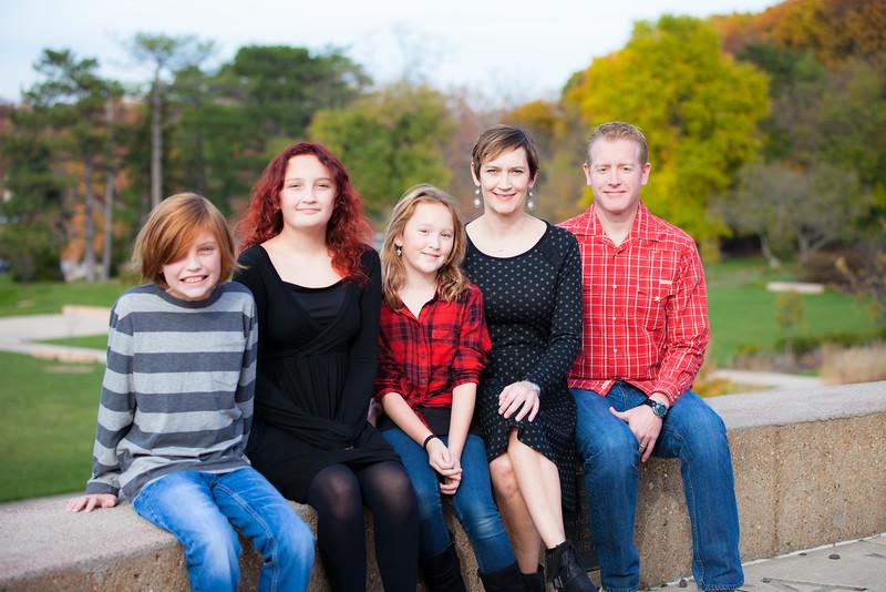 2014.11.09 McCoy Family 20.jpg