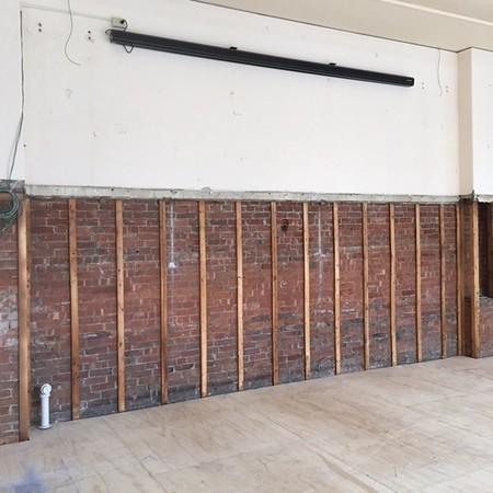 Renovations-br-030218 (4)