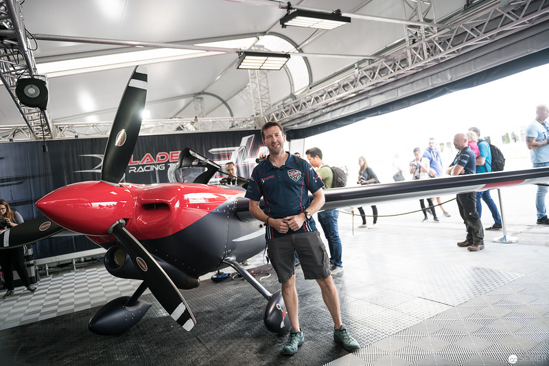 20180915_105645_red_bull_airrace_3800.jpg