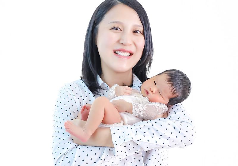 hgnewport_babies_photography_newborn-4619-1.jpg