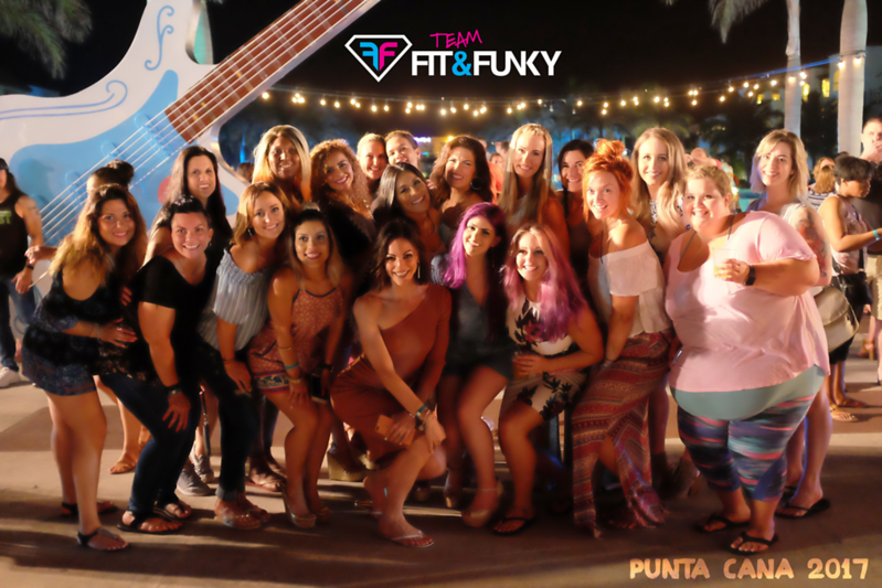 tff-punta-cana-welcome-reception.png