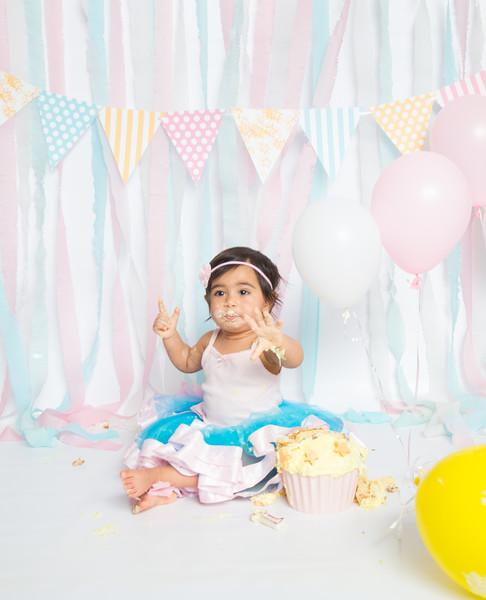 Aathma's Birthday (126).jpg