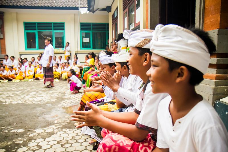 Bali sc3 - 252.jpg