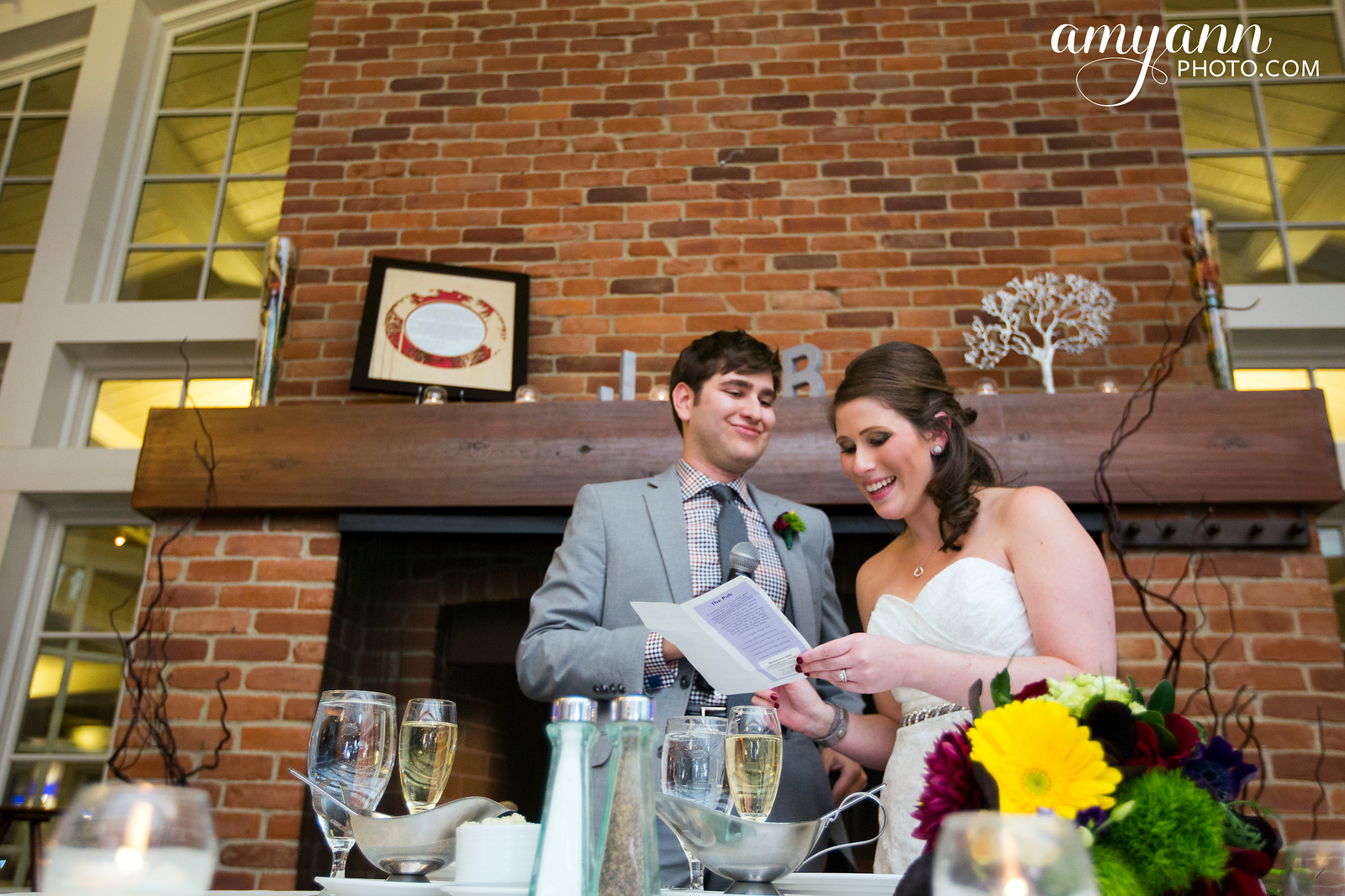 beccajacob_weddingblog71