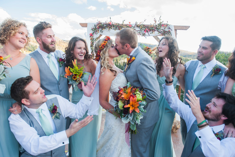 Jodi-petersen-wedding-332.jpg