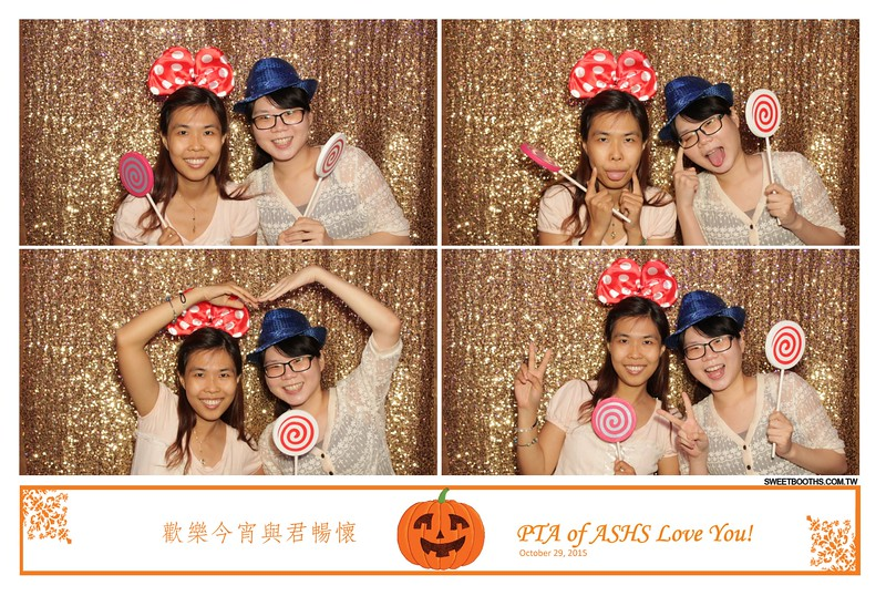 ASHS_10 (12).jpg