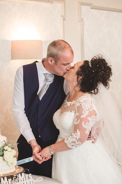 Mr & Mrs Wallington-448.jpg