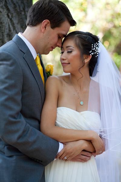 Lauren & Tyler Wedding-0519.jpg