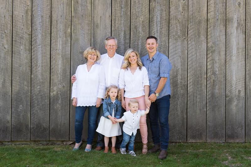 megan-family2018-84.jpg